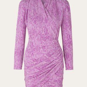 Stine Goya Clem Dress