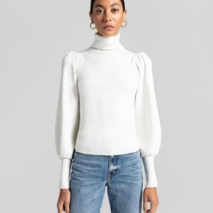 ALC Karla Top, White