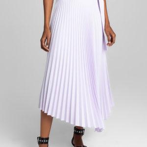 ALC Arielle Skirt, Chuckoo